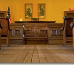 civil-litigation-pic