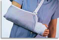 Personal injury lawyer in Lowell MA
